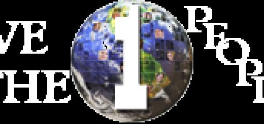 wtop_logo_LARGE