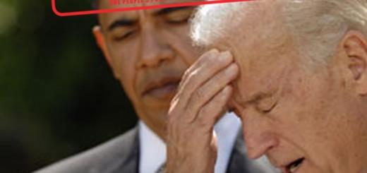 oppt-in-biden-obama