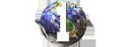wtop_logo_MED