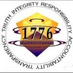 oppt_logo
