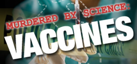 Murdered-by-Science-Vaccines