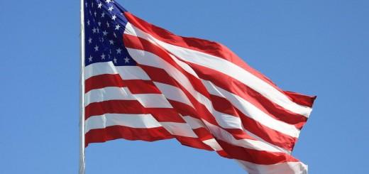 american-flag-carol-groenen