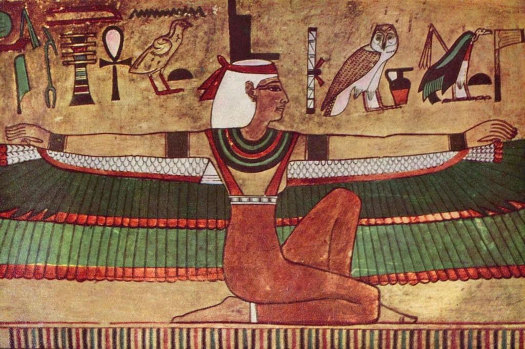 Ägyptischer_Maler_um_1360_v._Chr._001-1024x680