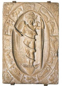 relief-phanes-easter
