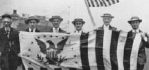 civilflag1799_ppl