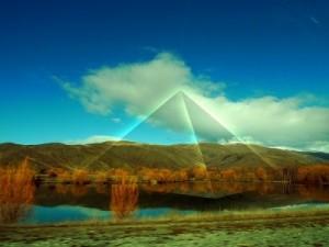 alien_pyramid_super_civilization