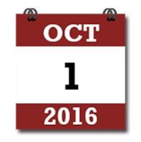date-oct-1