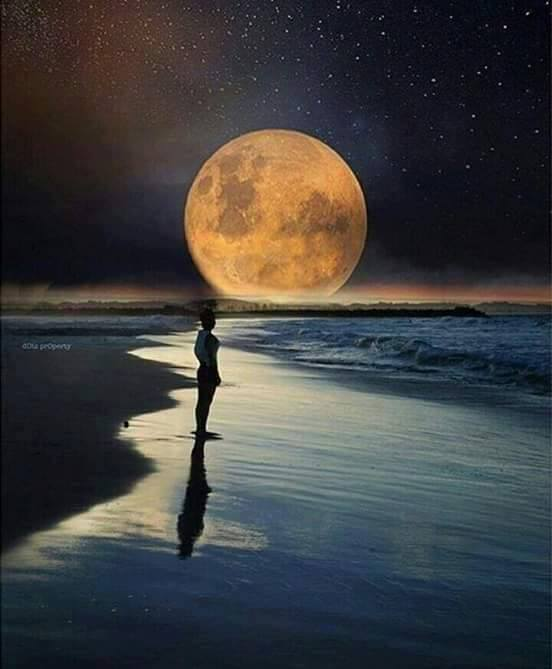red moon metaphysical meaning - photo #27