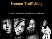 human-trafficking-awareness-1-638
