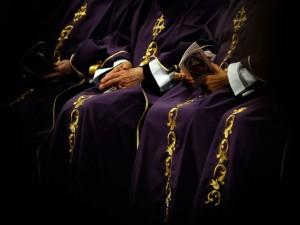 clergymencatholic-768x576