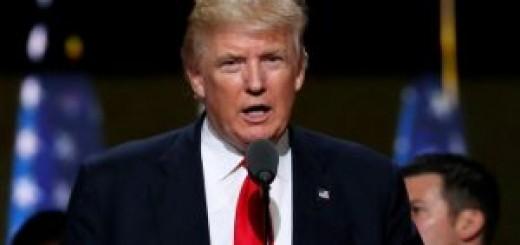 letter-to-president-trump-april-11-2017-300x185