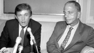 160901184027-donald-trump-roy-cohn-file-full-169-640x360