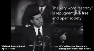 jfk-secret-societies-speech-full-a-k-a-the-president-and-the-press-youtube_orig