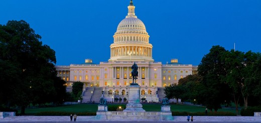washington-dc-capitol-at-night_orig