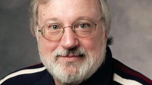 Henry-Miller-Stanford-Professor