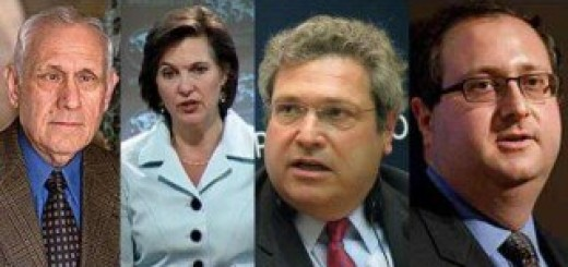 KAGAN-PNAC-FAMILY-320x204