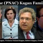 KAGAN-PNAC-FAMILY-320x204