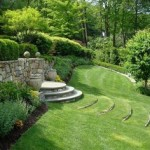 bb26d329ac9cb338505e07939cb019eb--sloped-yard-sloped-backyard