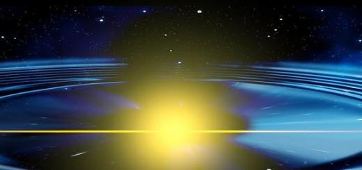 light-681186-960-720