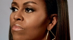 michelle-obama-slide-3G05-facebookJumbo-v2-800x445-1-800x445