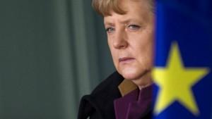 German-crisis-678x381