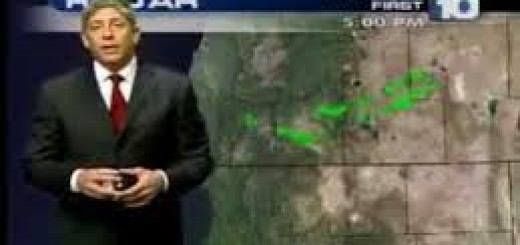Sometimes-the-TV-weatherman-tells-the-truth