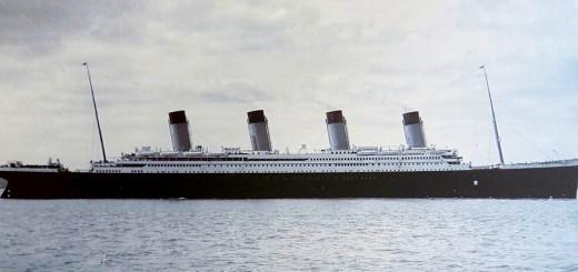 titanic-1_1024