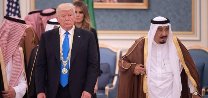 trump-saudi-arabia-03.w600.h315.2x-1024x538