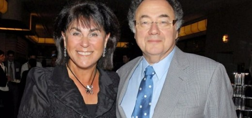 barry-and-honey-sherman