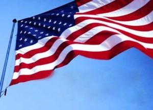 God-bless-America-flag-300x217