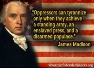 james-madison-quote
