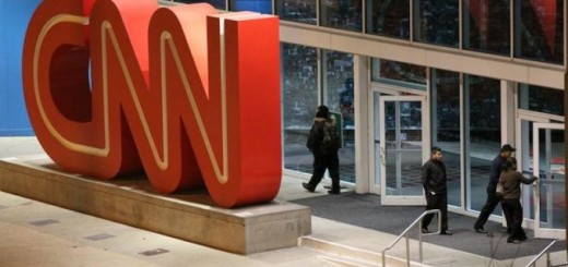 CNN-office-raided-FCC-678x381