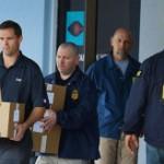 fbi-raids-adoption-agency-child-sex-trafficking-15217-300x164