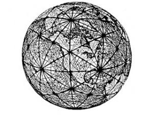 earth-grid-world-sphere