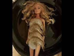 shrimps-on-barbie