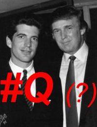 trump_and_jfk_jr_q_200_1