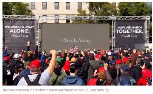 freedom-plaza-walk-away