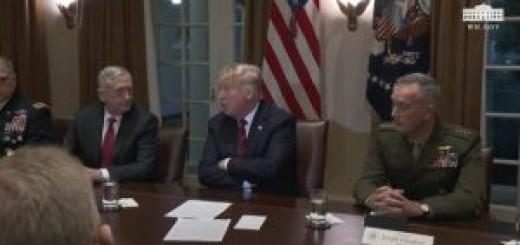 trump-generals-1-300x160