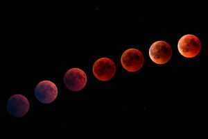 Blood-Moon-2019-Public-Domain-540x360