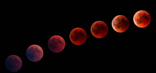 Blood-Moon-2019-Public-Domain-540x360