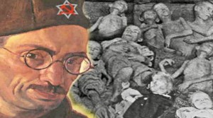 bolshevik-murder-800x445
