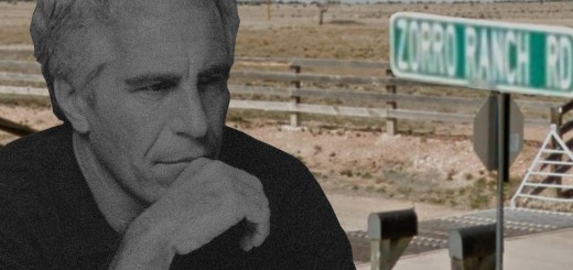Epstein-Ranch-Cover-1140x627