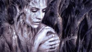broken-woman-1140x646